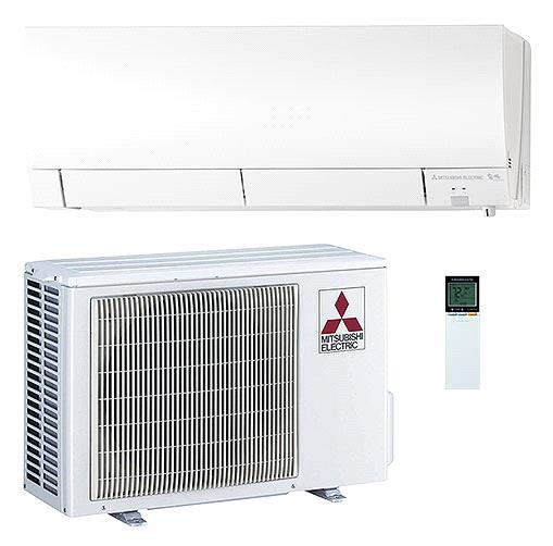 Replace Air Conditioner Mzfh15 3 078 59 Ac Btu Calculator