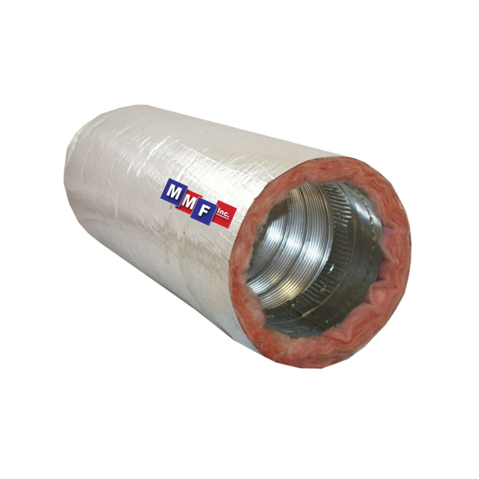 #AE1D23 Item#: Brand New 5931 Prefabricated Ductwork images with 1600x1600 px on helpvideos.info - Air Conditioners, Air Coolers and more